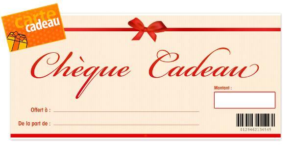 Carte Cadeau Entreprise.Cadeaux D Entreprise Et Bons D Achat Offerts Aux Salaries Fiscalite