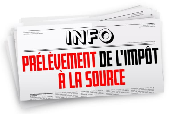 Impots 2020 Calendrier.Reductions Et Credits D Impot Renoncer Ou Diminuer L