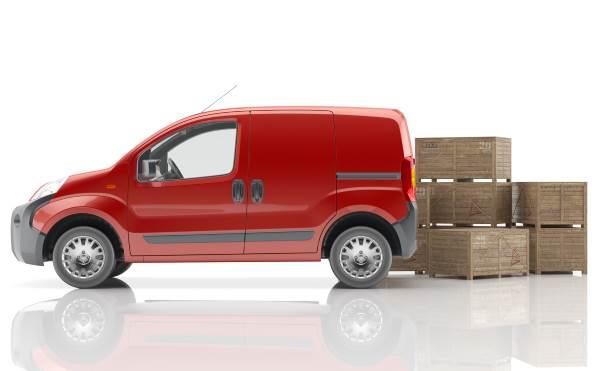taxe sur les v hicules de soci t s nouvelles modalit s fiscalit cgo comptabilit gestion. Black Bedroom Furniture Sets. Home Design Ideas