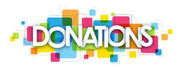 Droits de mutation et donations