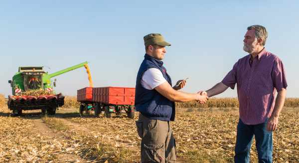Le Pret A Usage De Biens Agricoles Juridique Cgo Comptabilite
