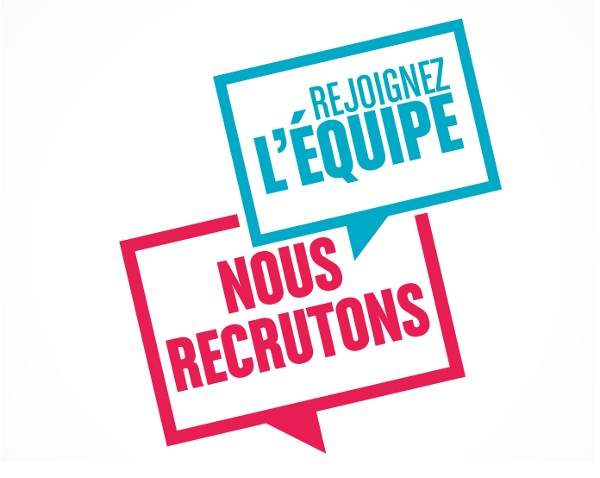 Cabinet Recrutement Comptable on