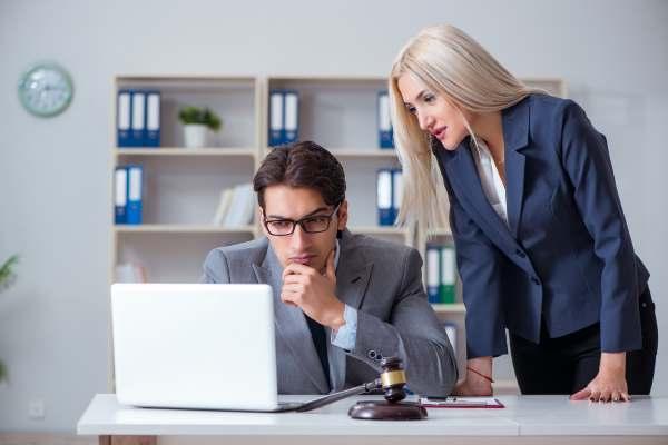 offre d 39 emploi juriste recrutement et offres d 39 emplois cgo cgo comptabilit gestion oc an. Black Bedroom Furniture Sets. Home Design Ideas