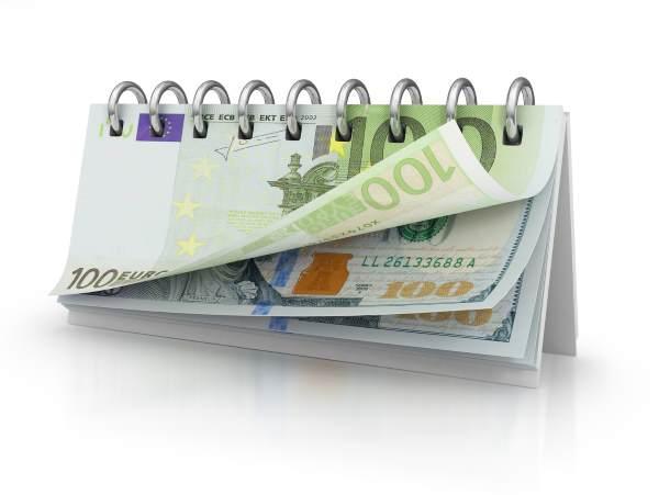 Quel calendrier pour le versement des aides PAC ?, Politique
