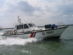PoliceMaritime-2008-451
